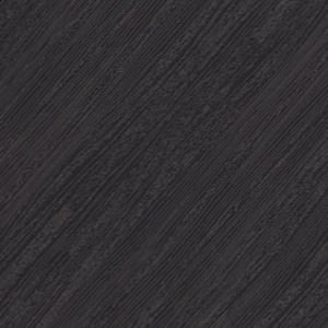 materials_finish_lacquerblack