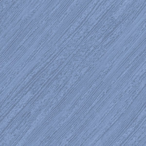 materials_finish_lacquerpigeonblue