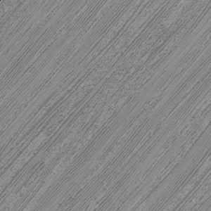 materials_finish_lacquerstonegrey