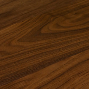 materials_wood_walnut