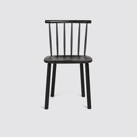 Thonet ChairsShop Now