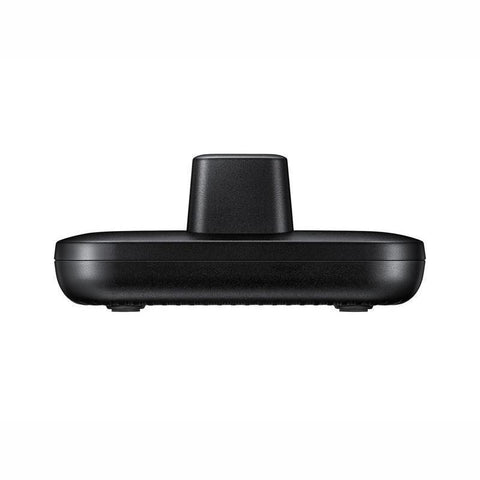 Image of Original Samsung Dex Pad Ee-M5100Tbegus Usb-C Fast Charge Desktop Dock Black Phone Chargers