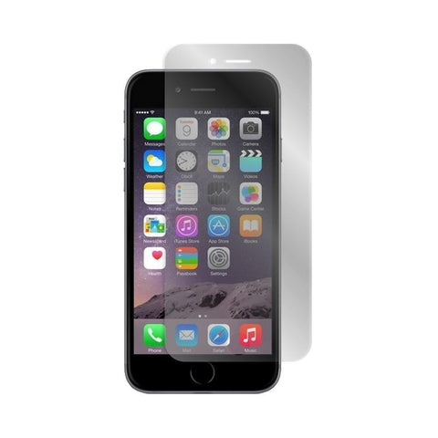 Apple iPhone 6/6s - Screen Protector