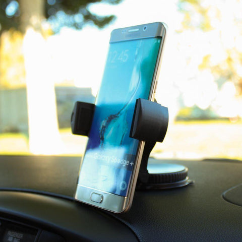 CyonGear 360 Degree Windshield Dashboard Phone Holder
