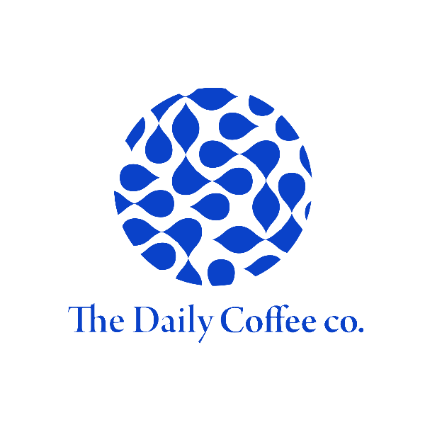 The Daily Coffee Co.