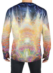 Urban Fungus LONG SLEEVE