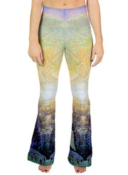 Eden Bell Bottoms