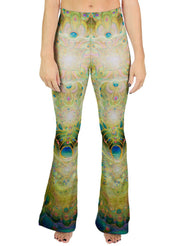 Compoundable Bliss Bell Bottoms