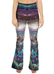 Galactic Jelly Bell Bottoms