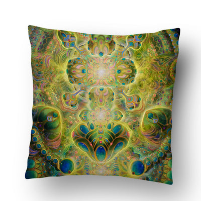 Compoundable Bliss Pillow