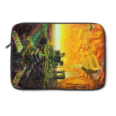 Portal Laptop Sleeve