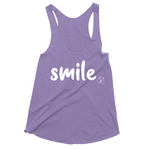 Quokka Smile Tank Top (womens)