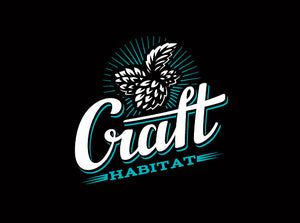 Craft Habitat Logo
