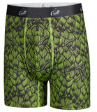 Hops Mens Underwear