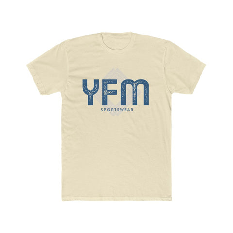 Men's YFM Sport Wear Tee