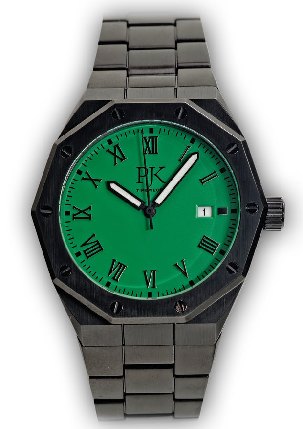 [High Quality Designer Watches For Men Online] - PJK Timepieces