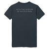 Beautiful Loser Lyric Tee