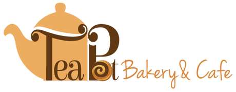 Teapot Bakery & Cafe