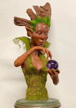 Load image into Gallery viewer, The Dryad Enchantress