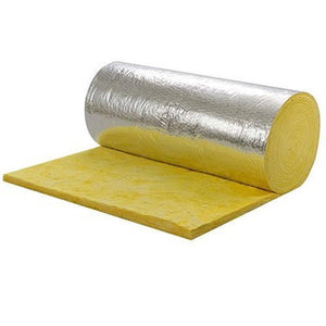 R 11 fiberglass insulation batts for walls