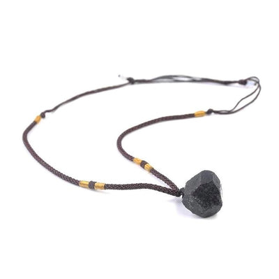 Force Field Protector Necklace - Spiritual Wear