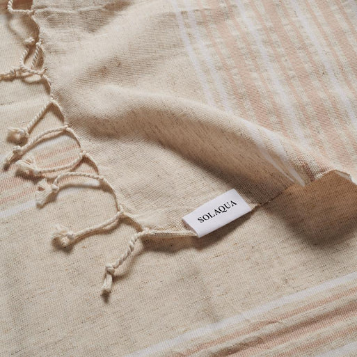 Isolbella Turkish Towel