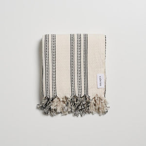 Tropez Turkish Towel