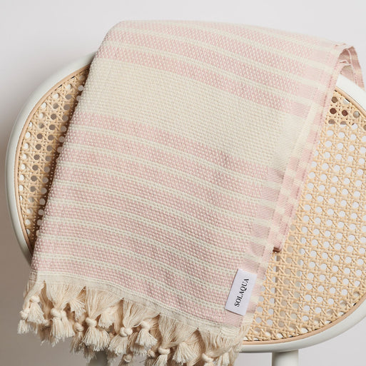 Majorca Turkish Towel - Significant Other Elwood