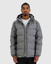 Load image into Gallery viewer, Mens Huffer Puffer Jacket