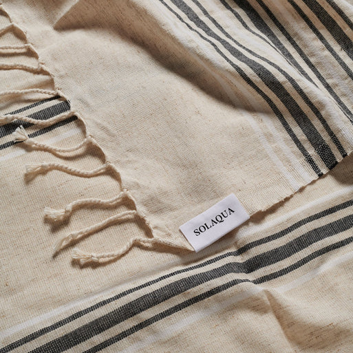 Watego Turkish Towel - Significant Other Elwood