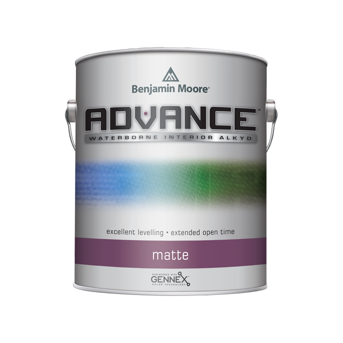 products/advance-paintcan-matte.png