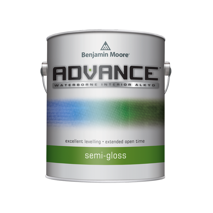 products/advance-semigloss.png