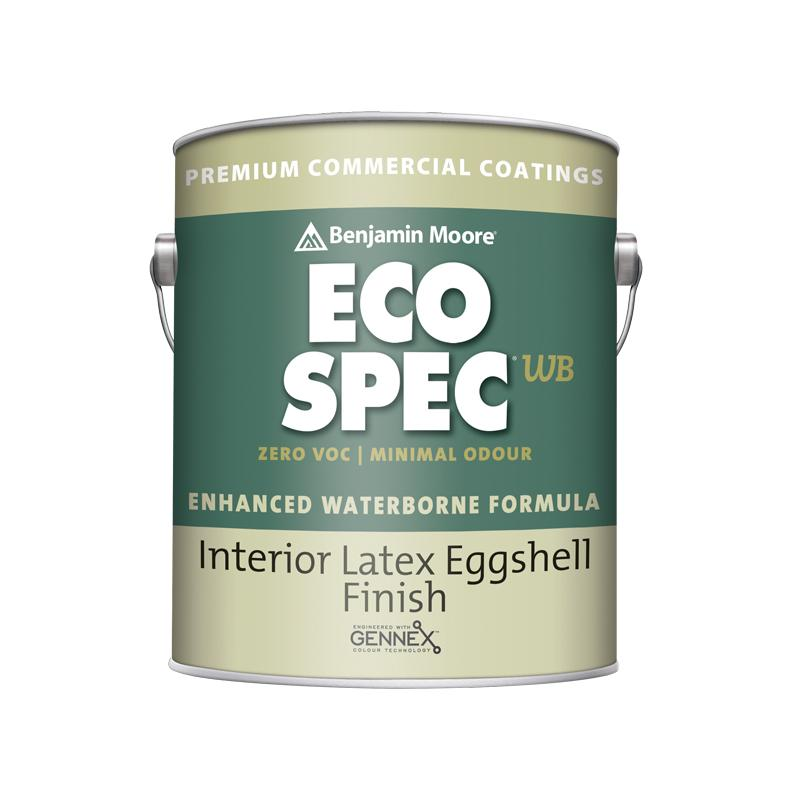 products/eco-spec-eggshell.jpg