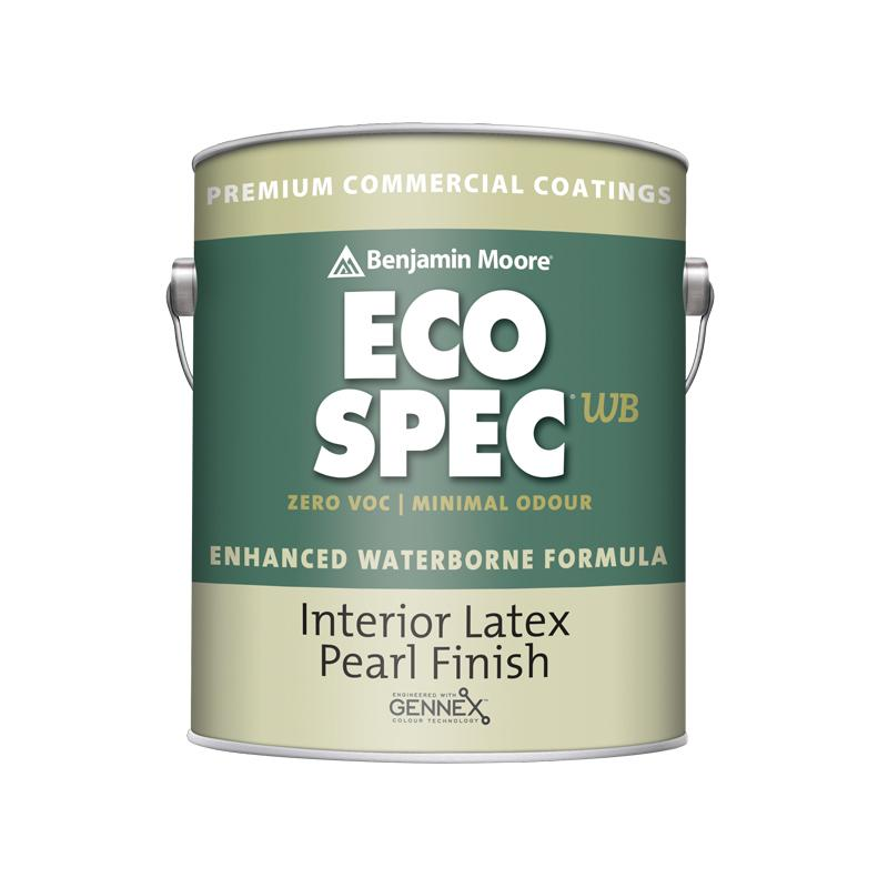 products/eco-spec-pearl.jpg