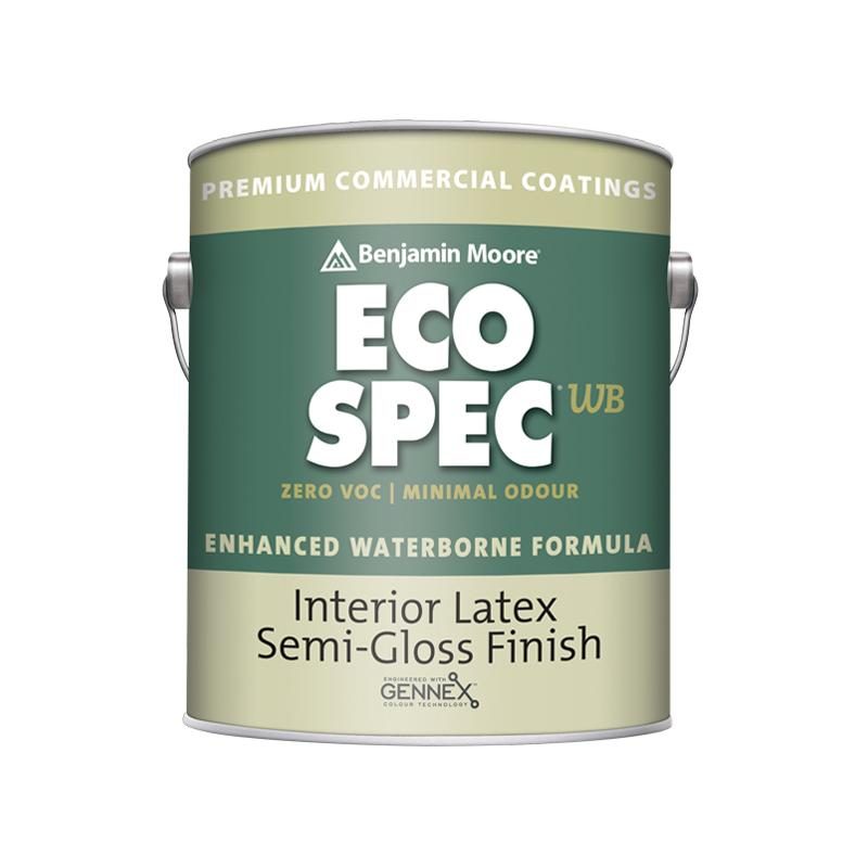 products/eco-spec-semi.jpg