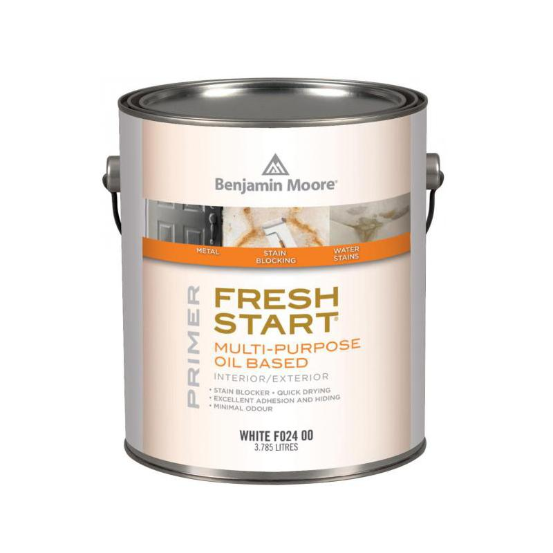products/fresh-start-primer-F024.jpg