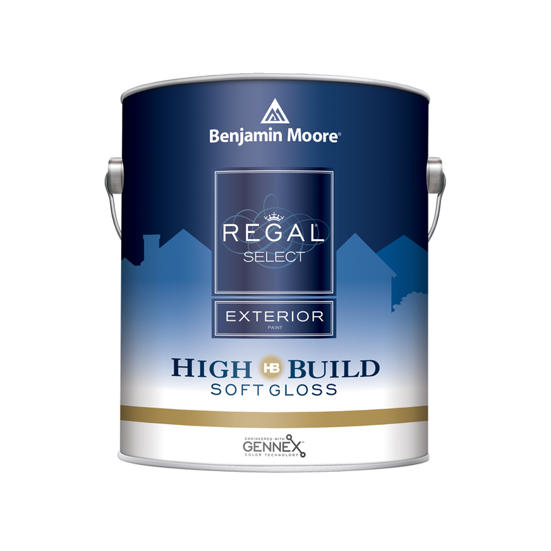 products/regal-ext-softgloss.png