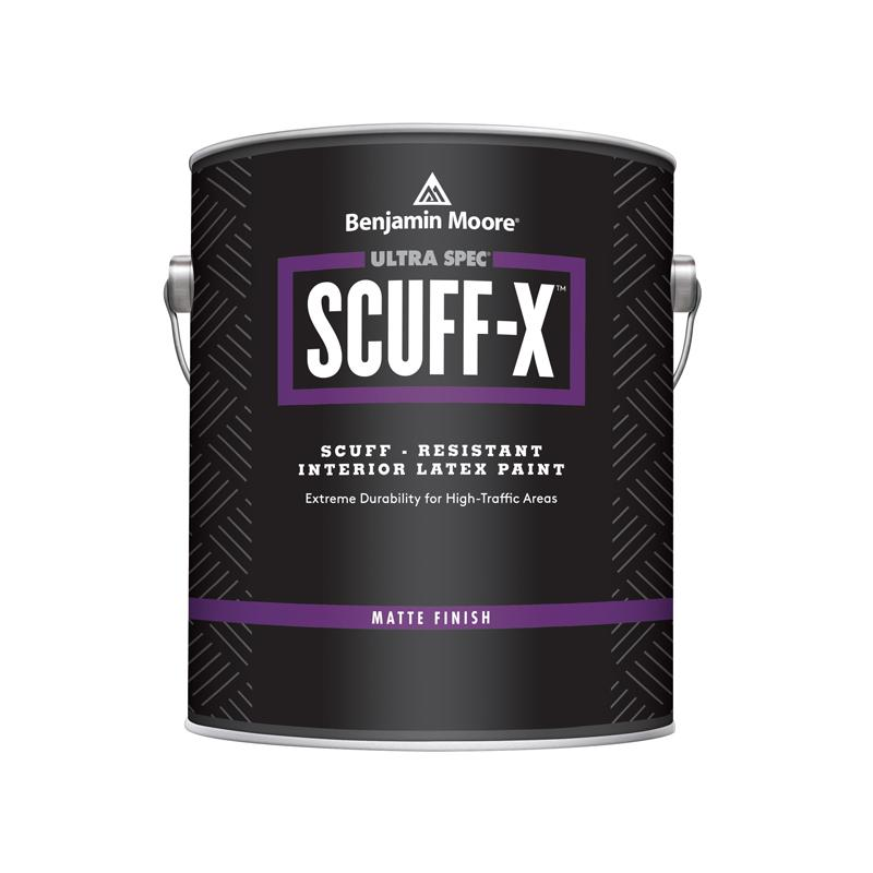 products/scuff-x-matte.jpg
