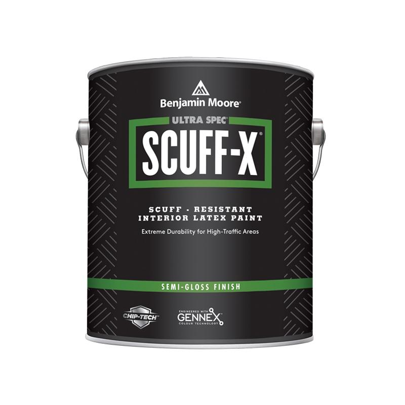 products/scuff-x-semigloss.jpg
