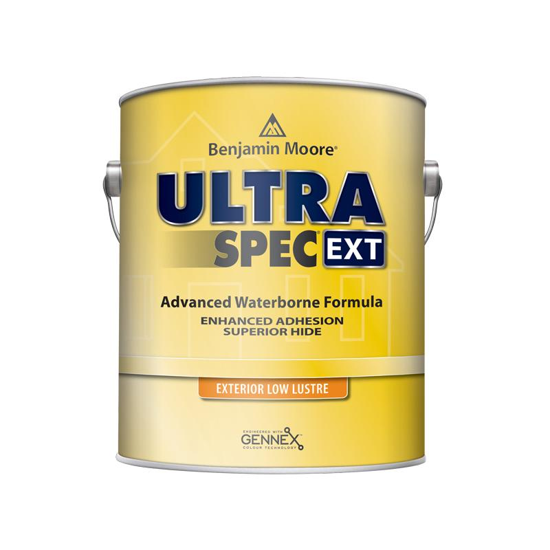 products/ultraspecEXT-lowlustre.jpg