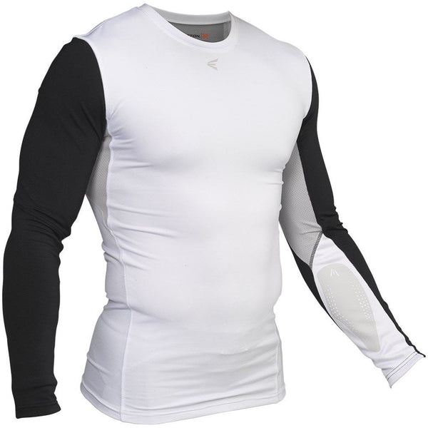 Benefits of Wearing Compression Clothing During Workout