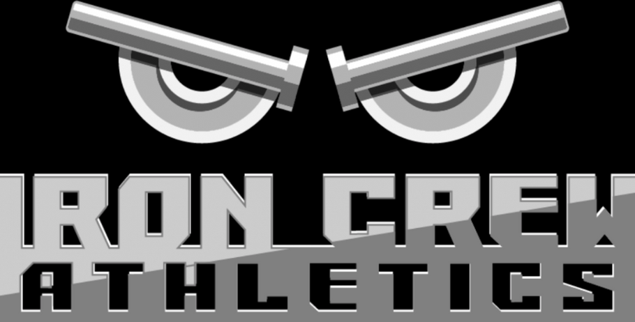 Kingsfield Fitness | Iron Crew Podcast