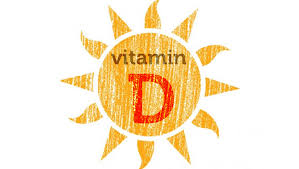 How to Tell if You Are Getting Enough Vitamin D