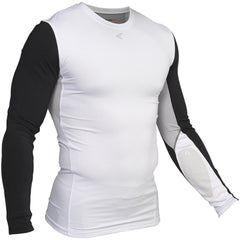 Compression clothing - Kingsfield