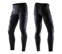 Compression Gear For Athletes
