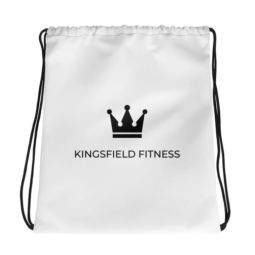 Kingsfield Fitness Commuter Bag