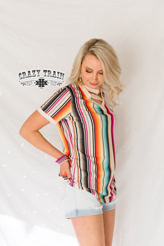 Peep This Top from Crazy Train!!