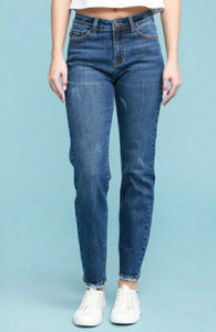 Judy Blue High Rise Jeans