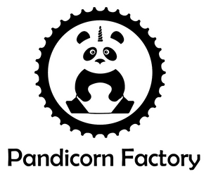 Pandicorn Factory