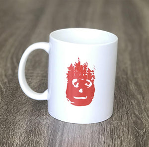 Wilson Mug - Pandicorn Factory